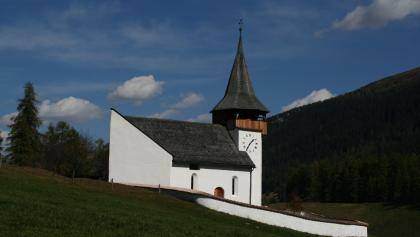 Frauenkirch