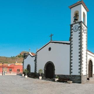 Arguayo