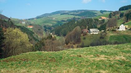 Schneiderhofkapelle