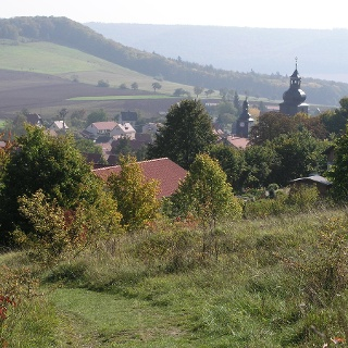 Stepfershausen