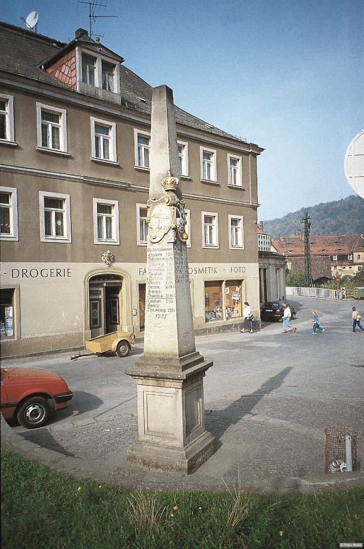 Foto Königstein