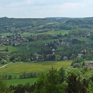 Bernhardstein
