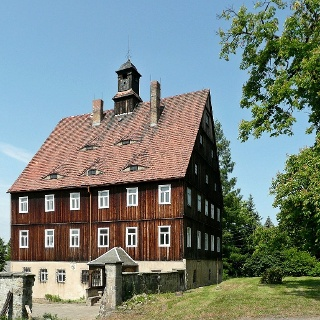 Cunnersdorf