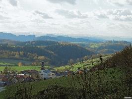 Foto Wachberg