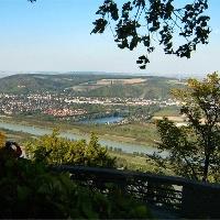 Leopoldsberg