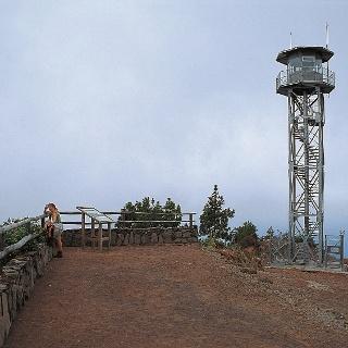 Torre del Time