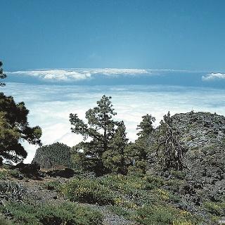 Hoya del Estrabito