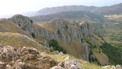 Monte Macabubbo