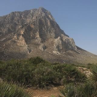 Monte Cófano