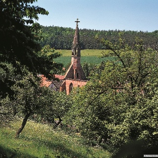 Rosenthalerhof