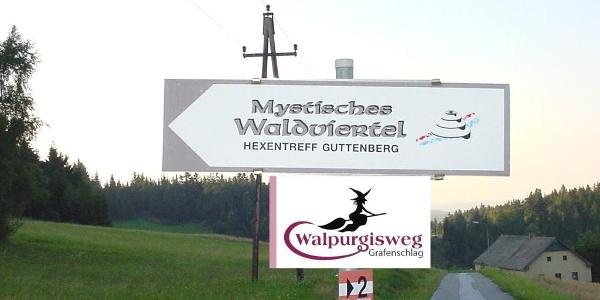 Walpurgisweg