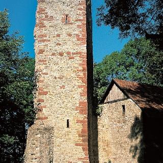 Boyneburg