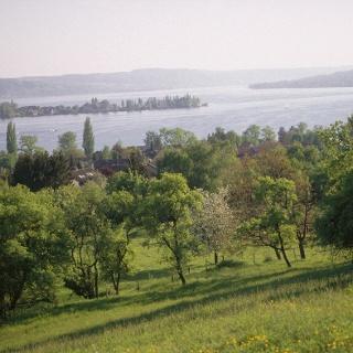 Walzenberg