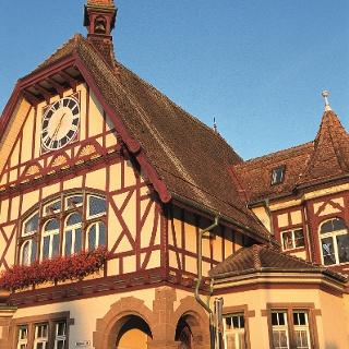 Allmannsdorf