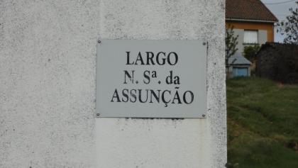 Gestosa