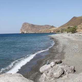 Petrakis Beach