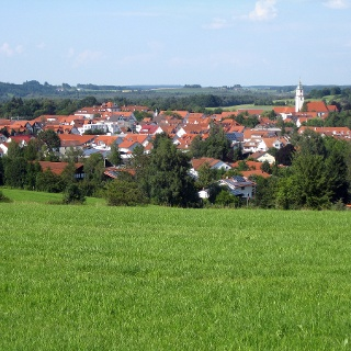 Bad Wurzach