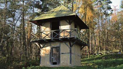 Butzbach Schrenzerbad