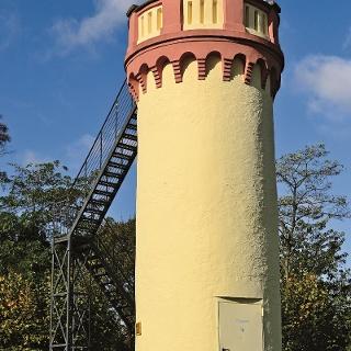 Molkenberg
