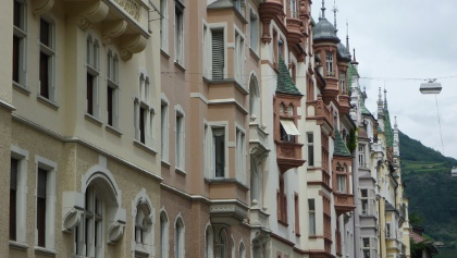 Oswaldpromenade