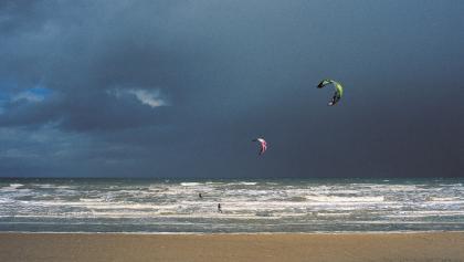 Bray-Dunes-Plage