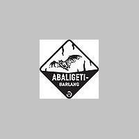 Abaligeti-barlang (DDKPH_38)