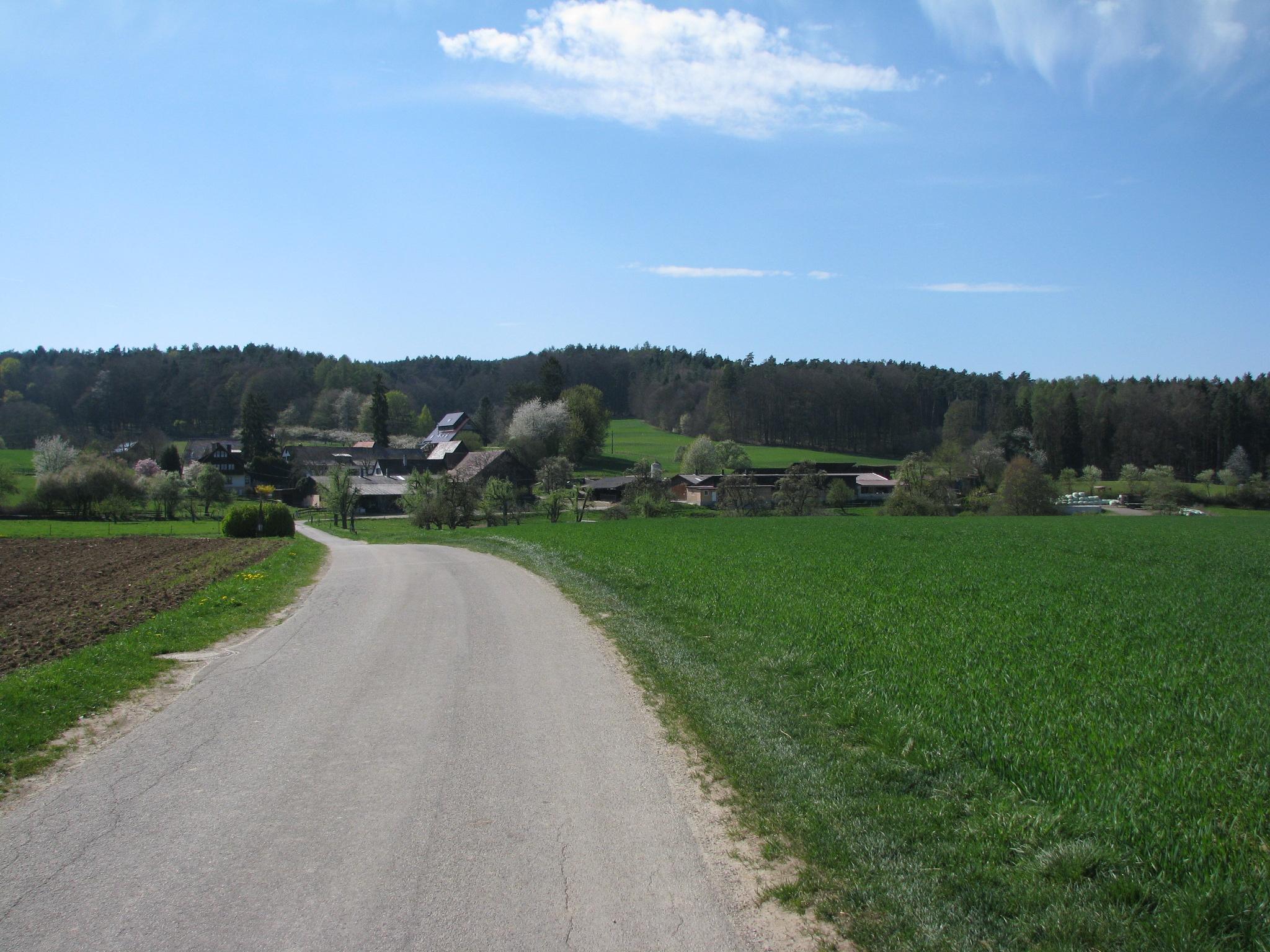 Balisheim