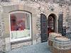 Olli's Tagesbar Terrasse  - @ Autor: Beate Philipp  - © Quelle: Ollis Tagesbar