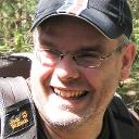 Profile picture of Martin Kluge