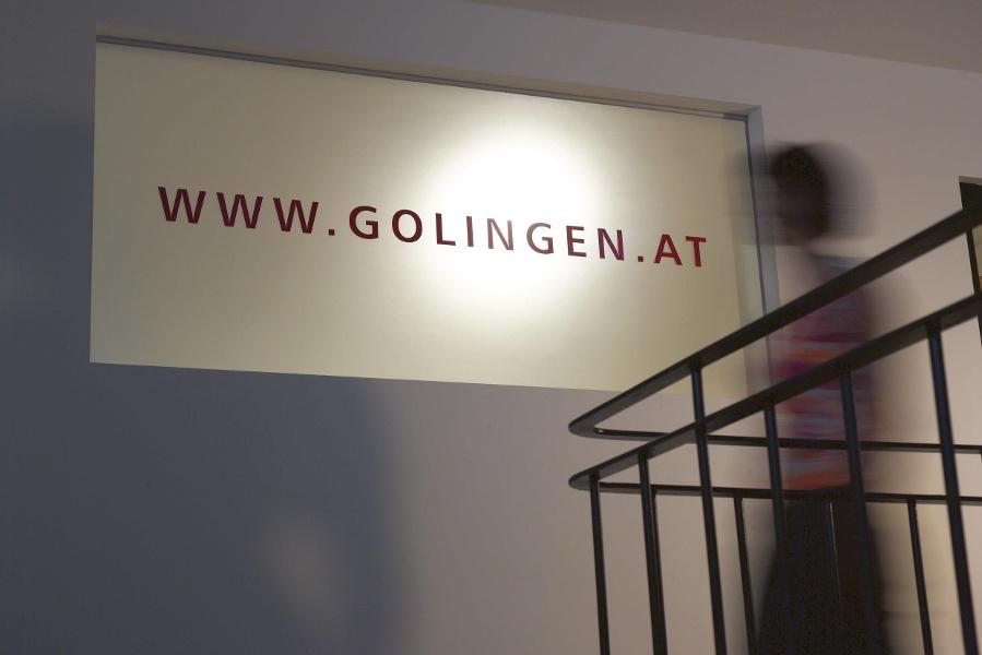 Bilder Golingen 018