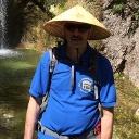 Profilbild von Walter Preissl