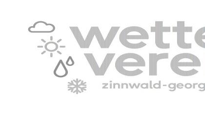 Wetterverein