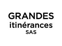 Logo TILT COM'SEIL