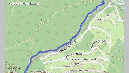 Augustiner-Trail