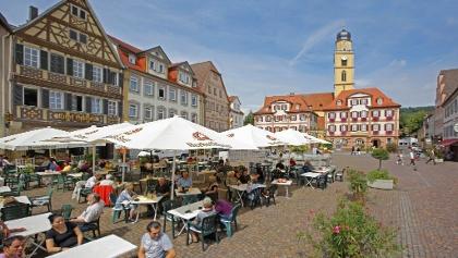 Bad Ansbach joggen in ansbach die schönsten strecken für läufer
