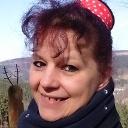 Profilbild von Uli S.