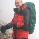 Profilbild von Bernd Kappler