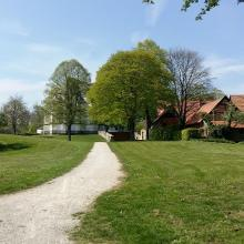 Stromberg Burg