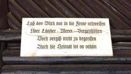 Emil Kern Hütte