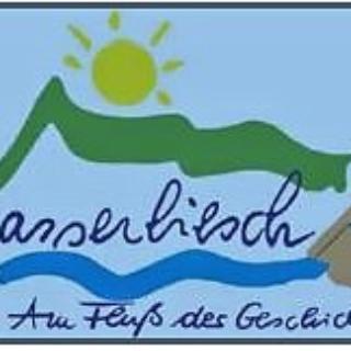 Logo Ortsgemeinde Wasseliesch