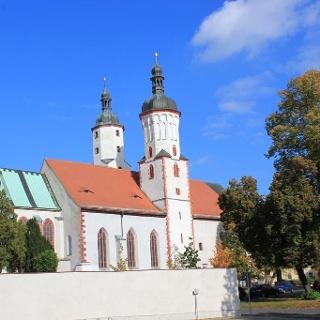Dom Wurzen