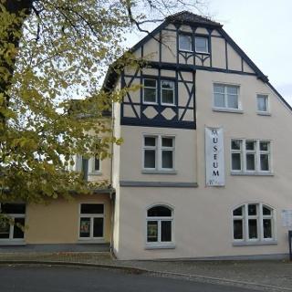 Museum Waldheim