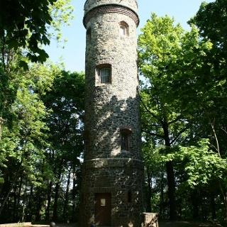 Wachbergturm