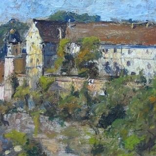 Von Theodor Schüz