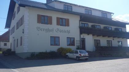 Gasthof Götschl