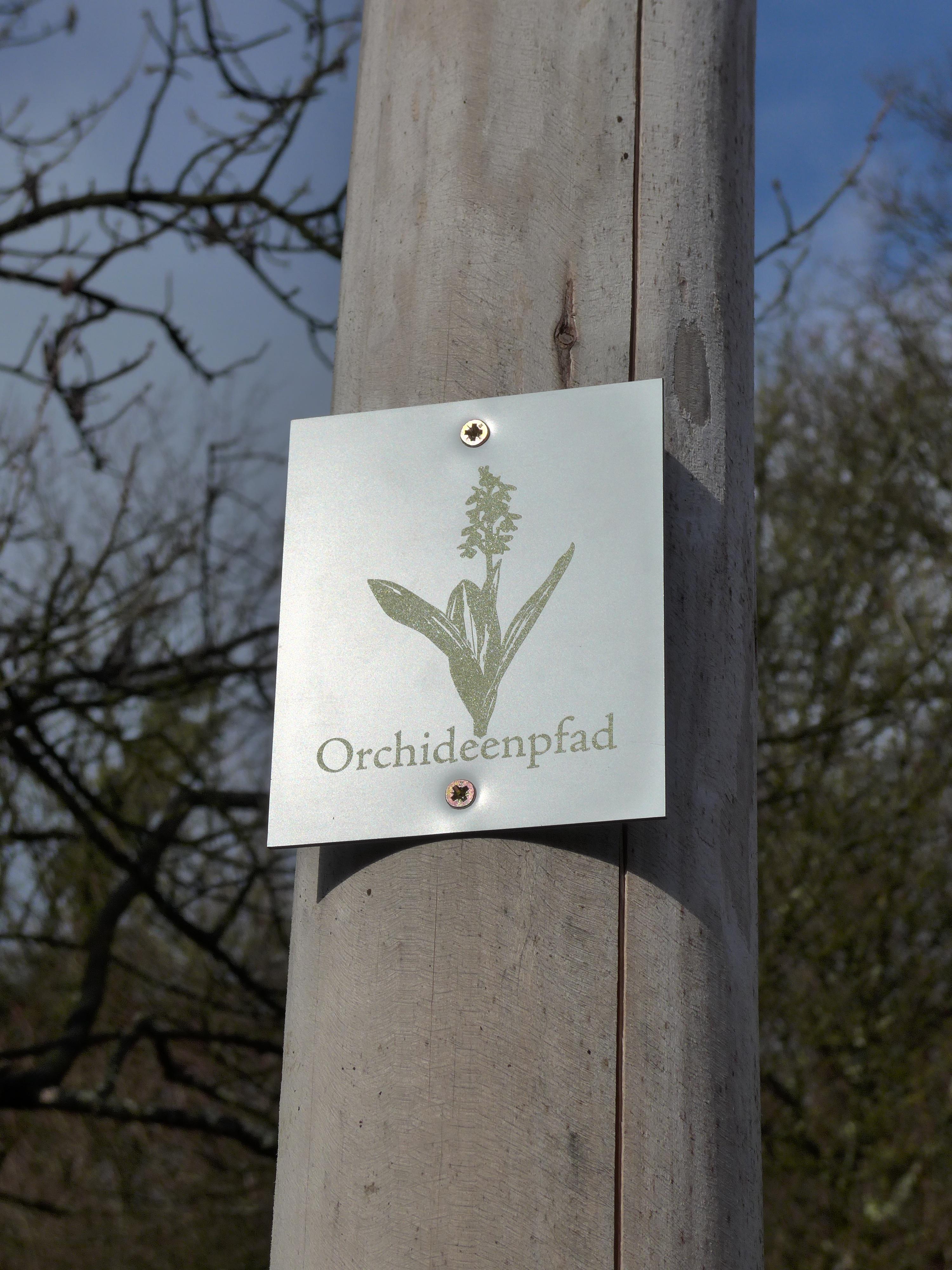 Logo_Orchideenpfad
