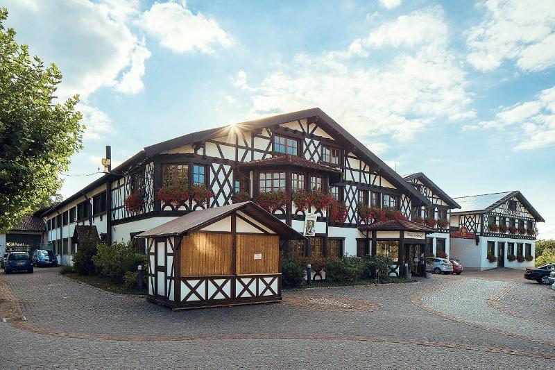 wein naturlehrpfad sasbachwalden urlaubsland baden. Black Bedroom Furniture Sets. Home Design Ideas