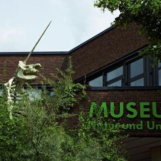 Museum am Schölerberg