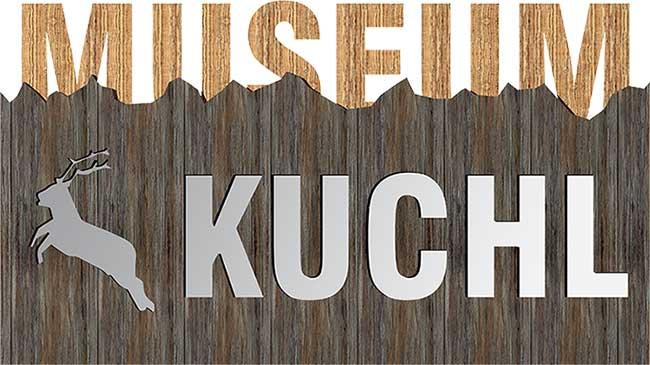 Museum Kuchl