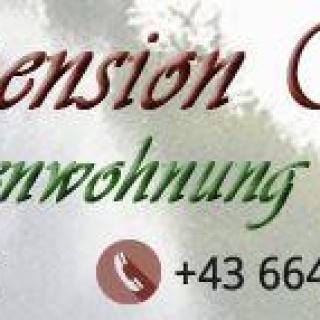 Logo Waldesruh